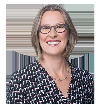 Lyndsey Davies